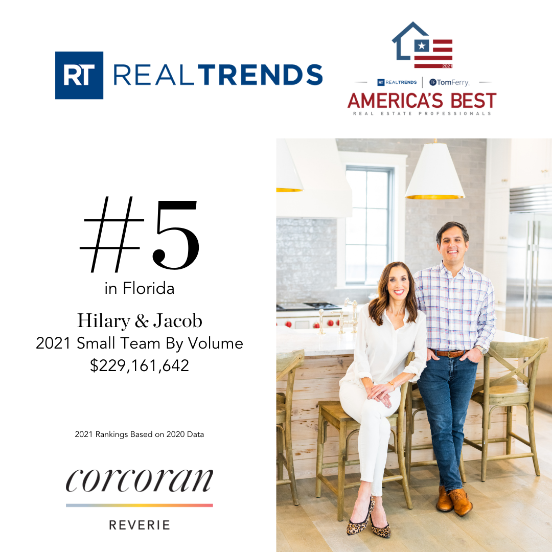 H&J Real Trends 2021 (3).png