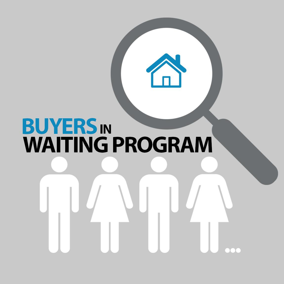 Buyers in Waiting Program.jpg