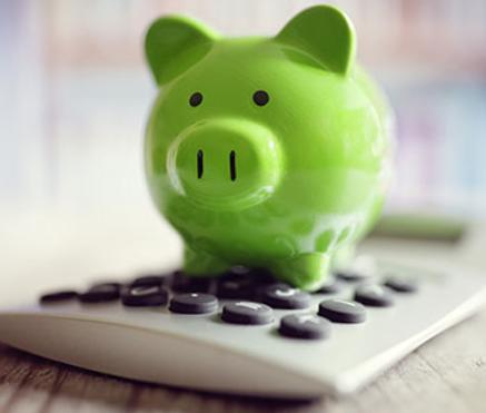 2019-11-19PIggy_Bank_Calculator.png