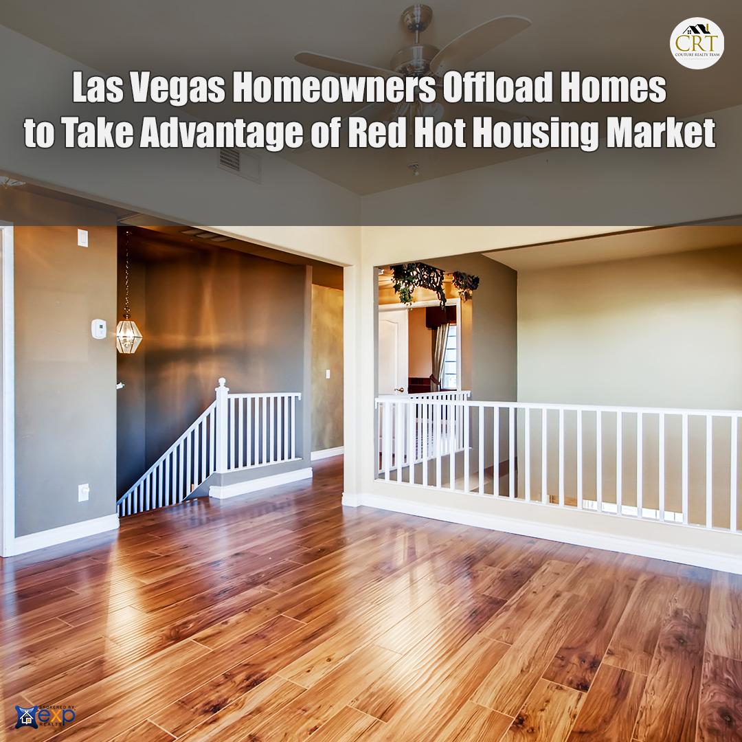 Offload Homes in Las Vegas.jpg