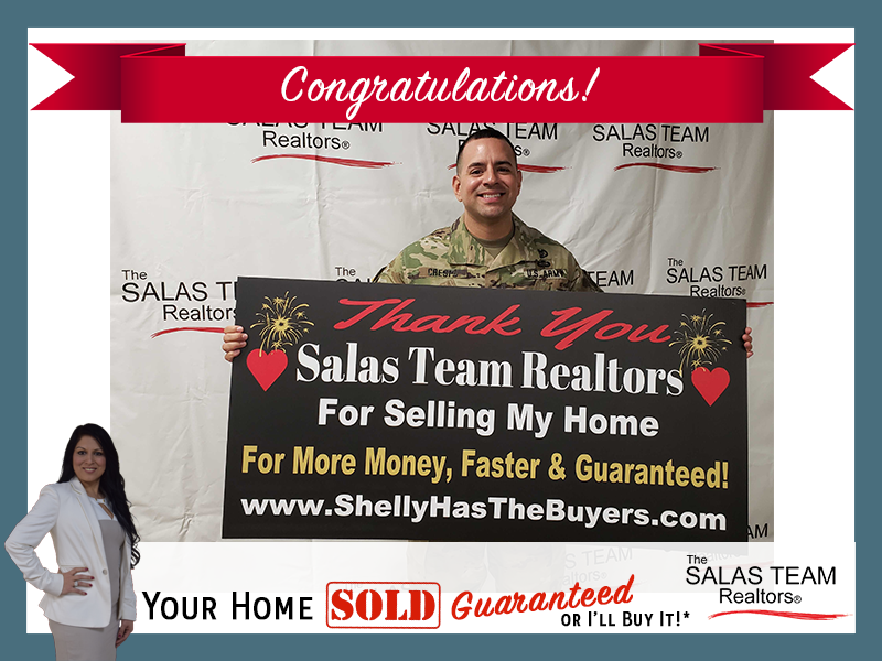 Military HOME SOLD.png