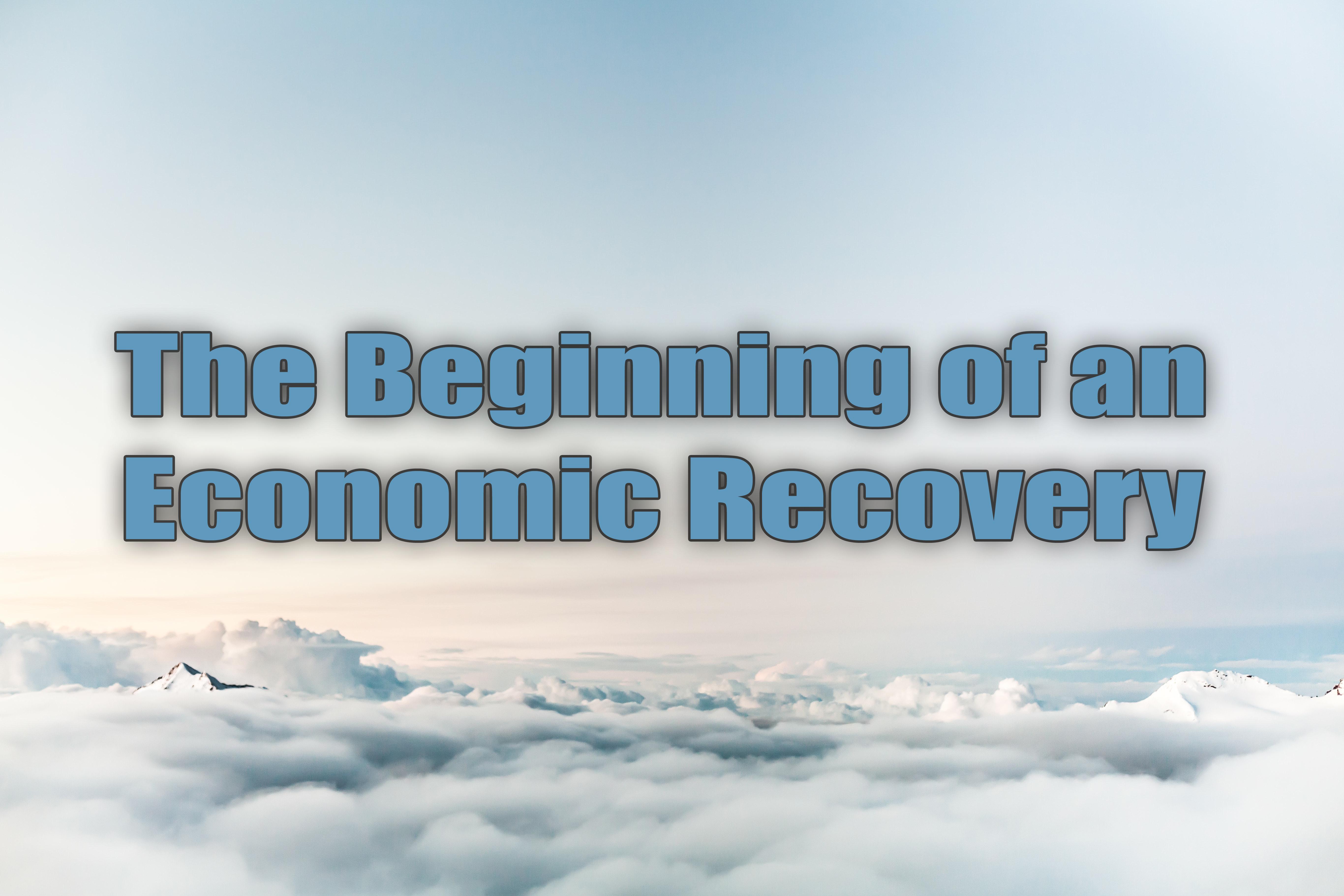 Start of Economic Recovery.jpg