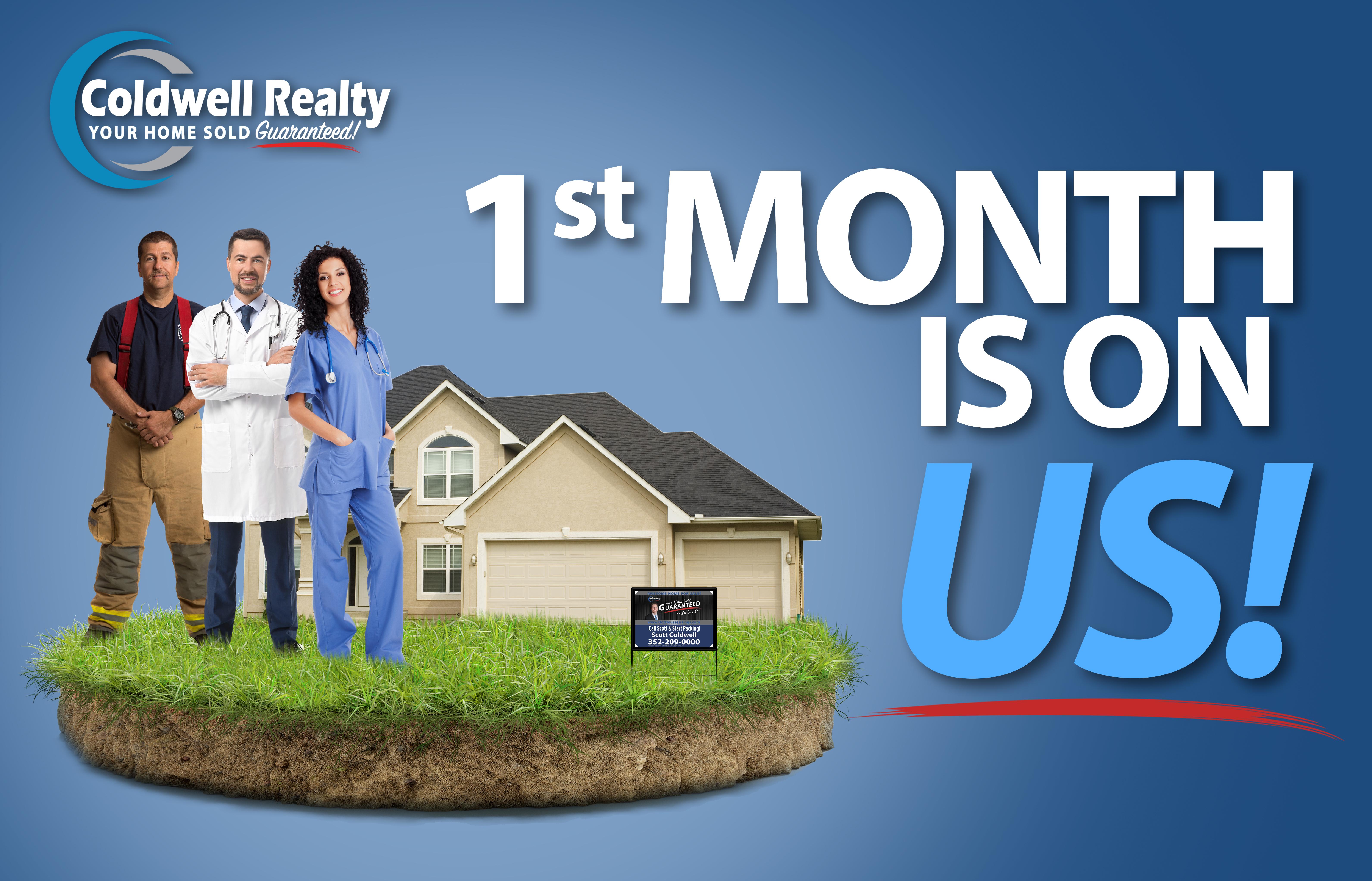 1st Month mortgage_blank.jpg
