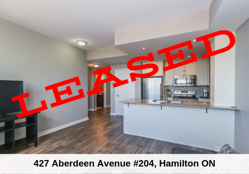 204-427 Aberdeen LEASED.png