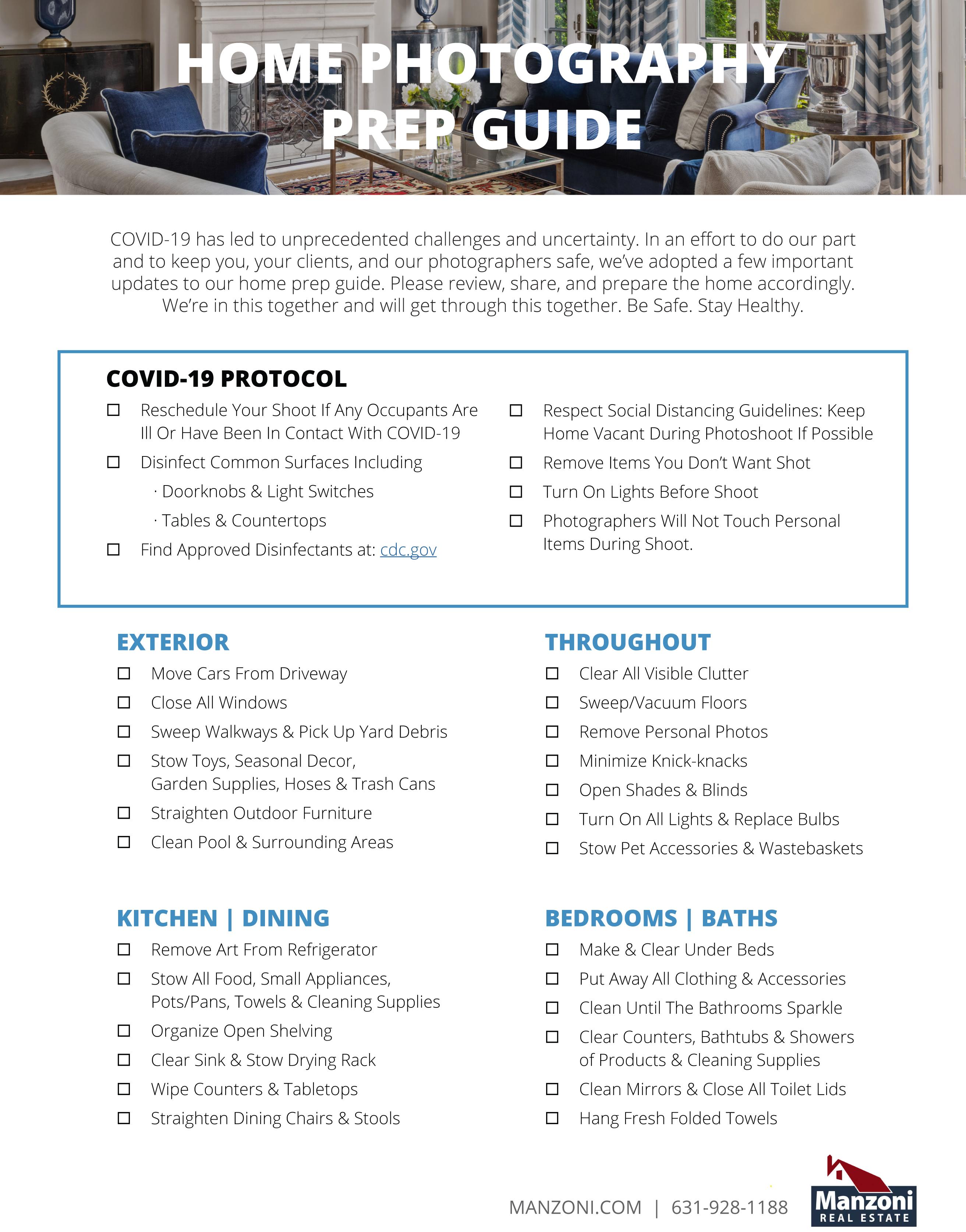 C19 Home Photo Prep Guide.jpg