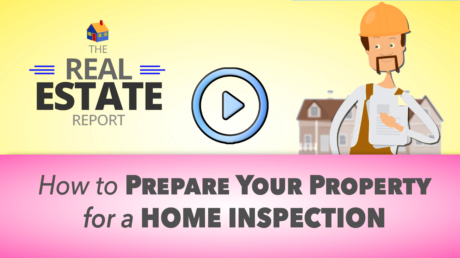 11 High Cost Inspection Traps You Should Know About Weeks Before Listing Your Home For Sale