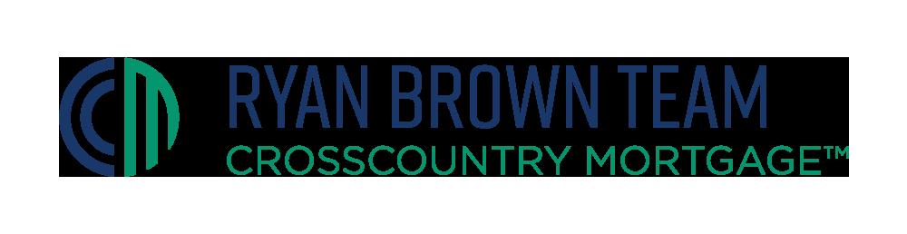RyanBrownTeam_Logo_TM.png