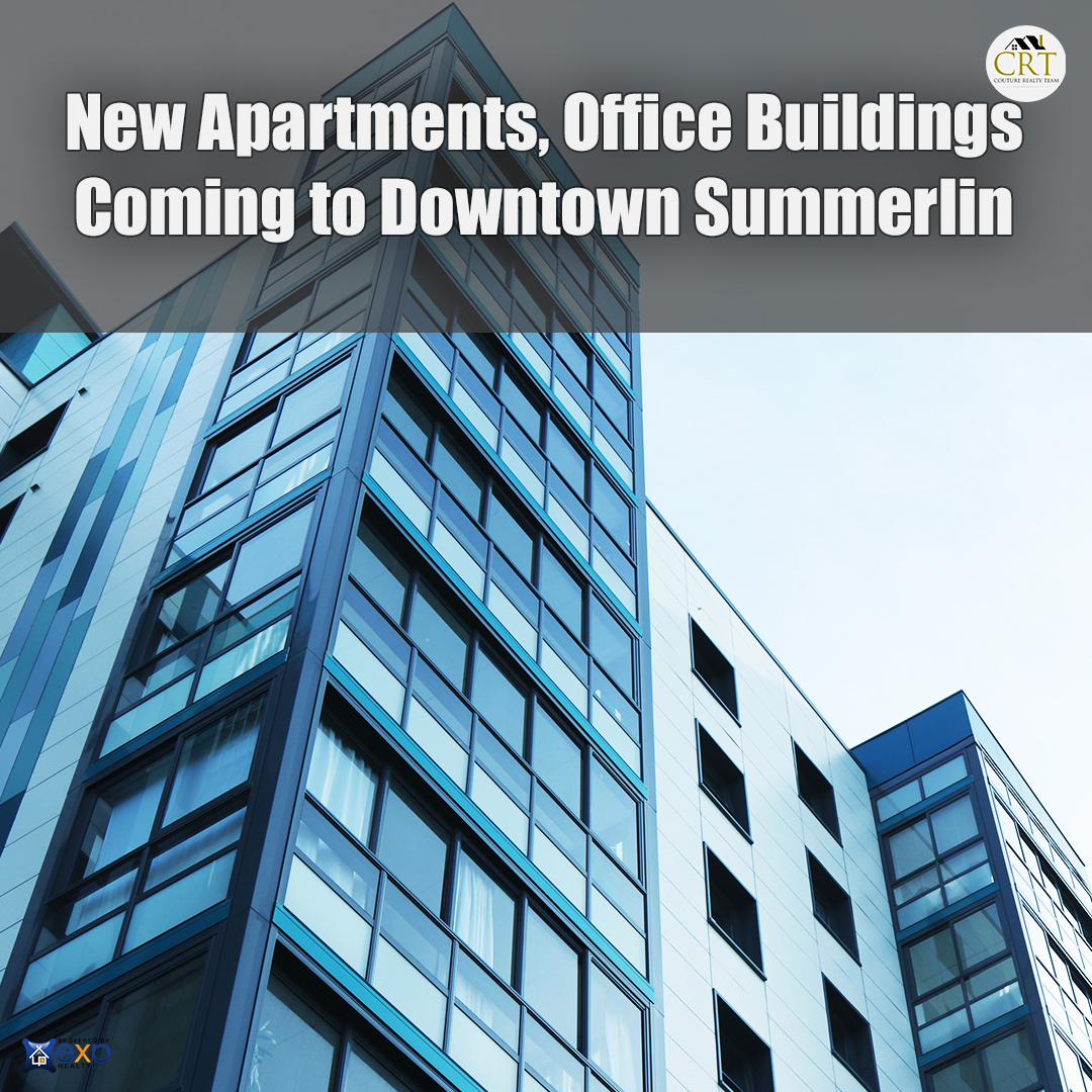 Office and Apartments Building in Summerlin.jpg