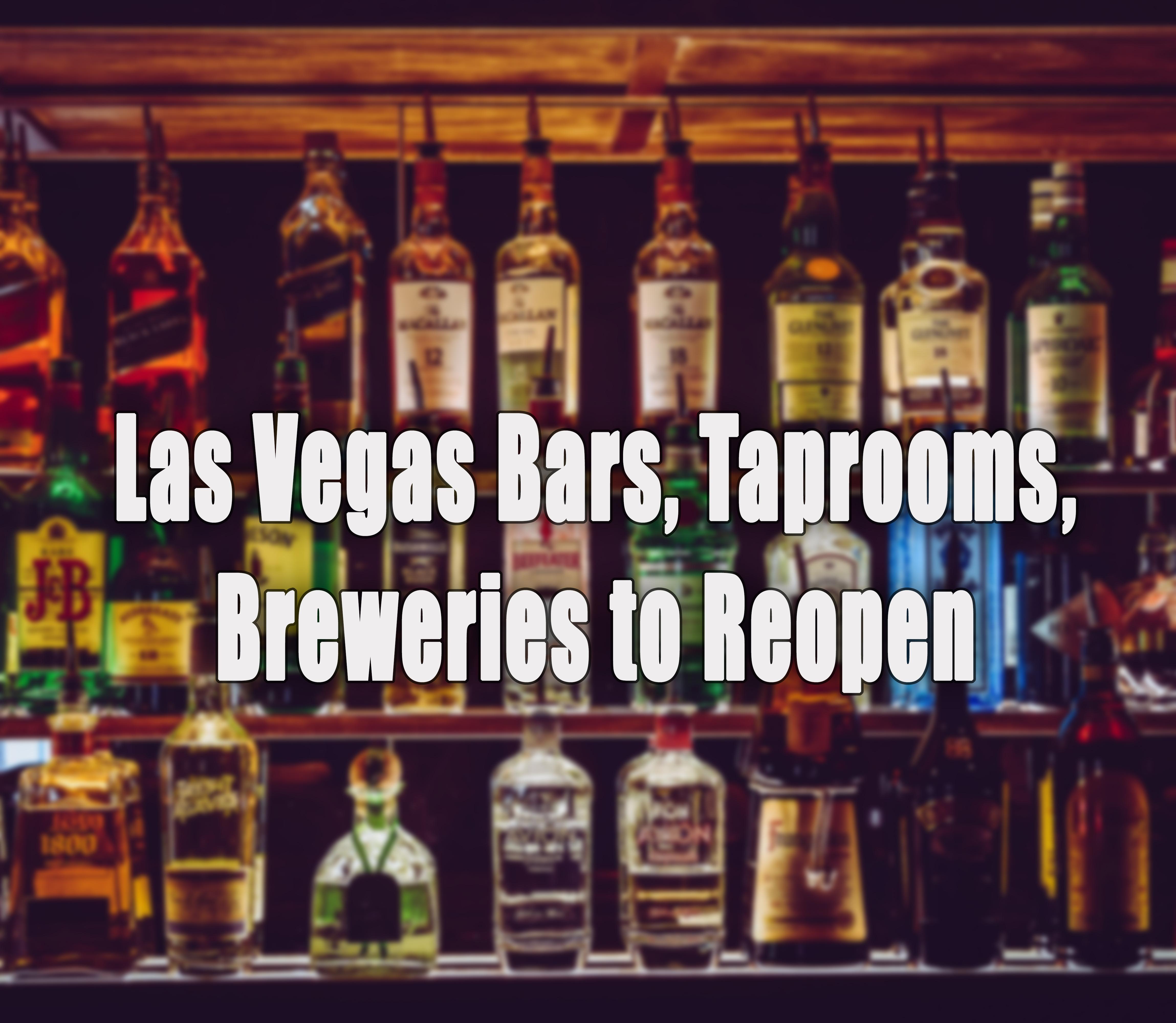 Las Vegas Bars.jpg