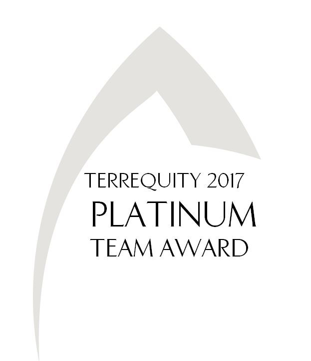 2017 TRI Platinum TEAM_Bottom Cropped.jpg