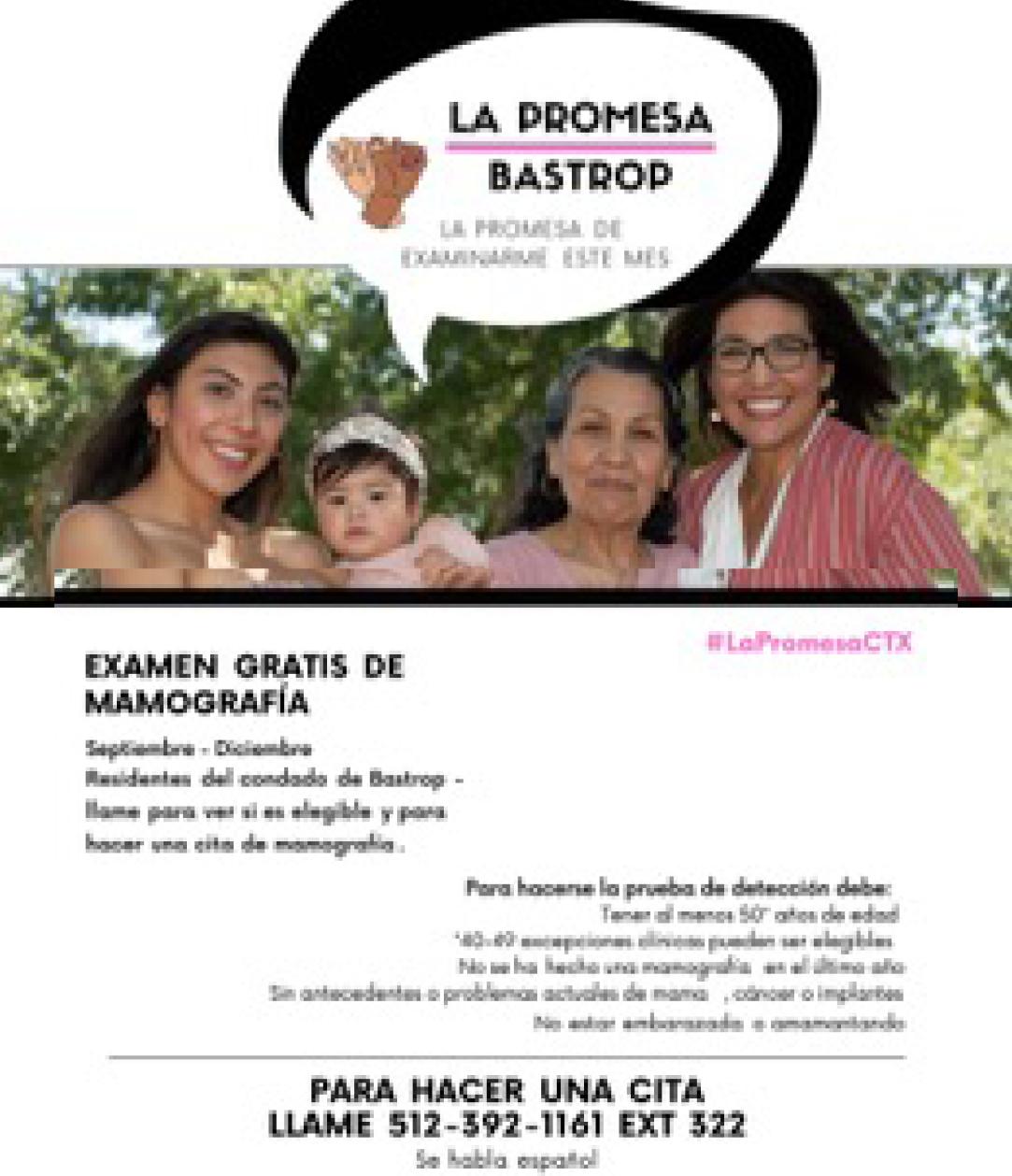 Final - Pinky Promise Flyer - Pix_Page_1 (1)3.jpg