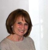 beryl may 2012.JPG