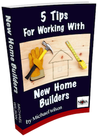 5 Tips Working with Builders e-book cover cropped 200w.png