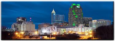 Forbes Just Voted Raleigh, NC #1 Place to Raise a Family