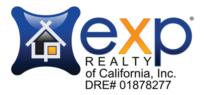 Jeff Taylor - EXP Realty